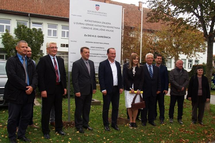 Osobni kontakti Bjelovarsko-bilogorska