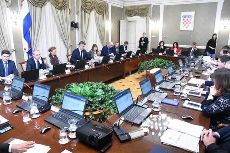 Slika /slike/Vijesti/vijesti/149.sjednica_VRH.JPG